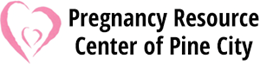 Pregnancy Resource Center of Pine City, MN