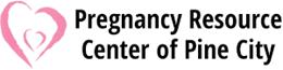 Pregnancy Resource Center of Pine City, MN